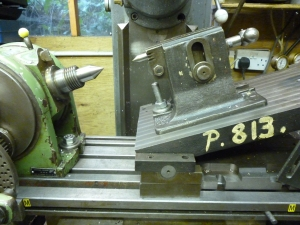 675 Tilted tailstock 1