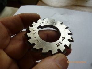 2450 helical milling 1