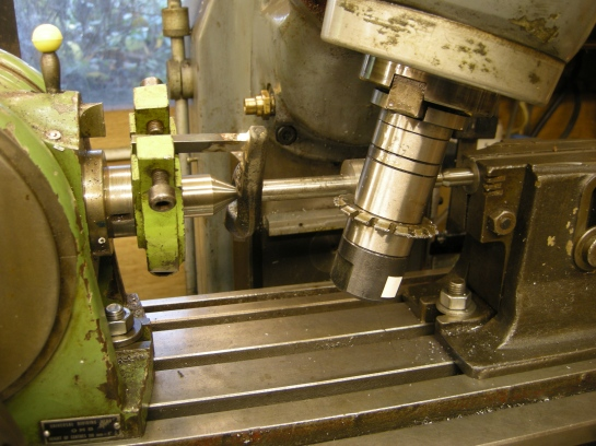 370 helical milling 3