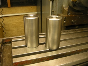 402 cylindrical squares