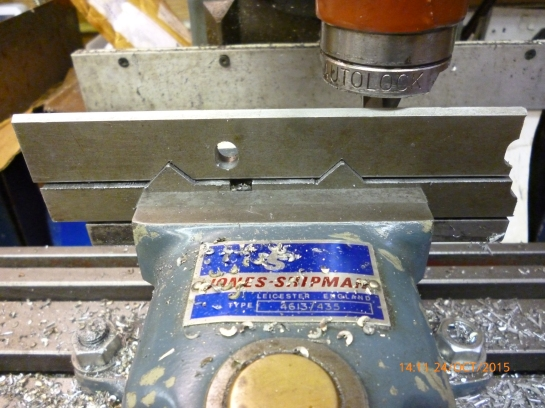 x3203 Dickson toolholder 4